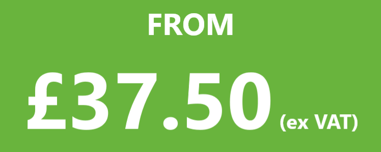 Green%2037,50