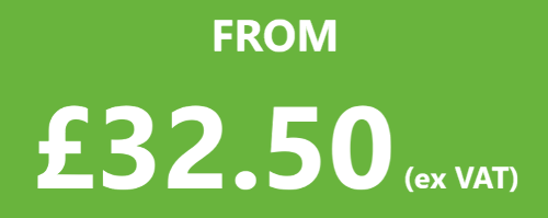 Green%2032,50