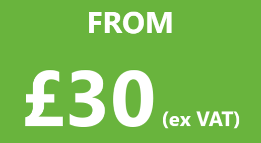 Green%2030
