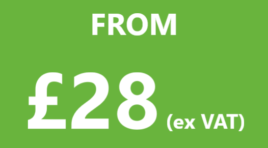 Green%2028