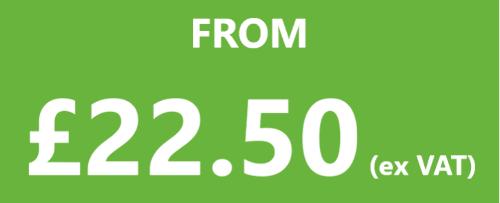 Green%2022,50