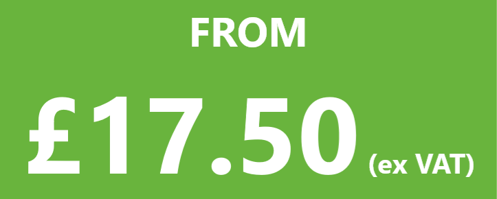 Green%2017,50
