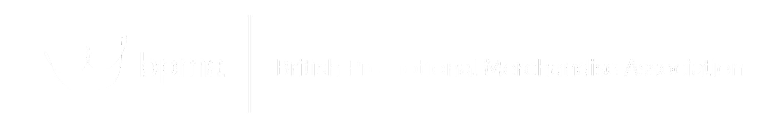 Bpma header logo white b 002