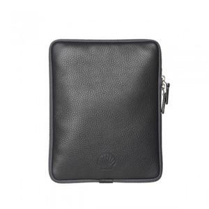 Stjx ipad leather jacket no 1 1bpc 033 shielding