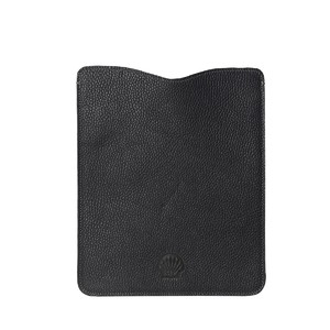 Stjx ipad leather jacket no 3 1bpc 031
