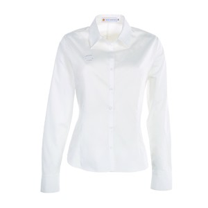 Manager shirt women 1