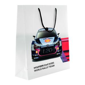 2017 gift bag