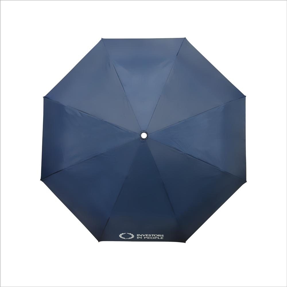 Mini umbrella 02