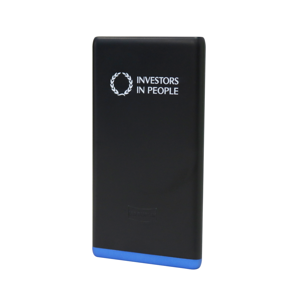 Slim power bank 01