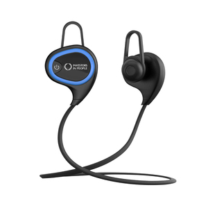 Od ring earbuds 01 21770