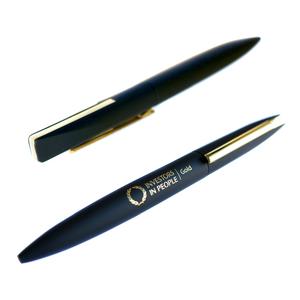 Gold pen 01