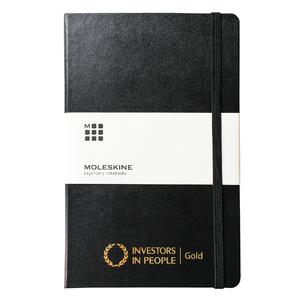 Notebook investorsinpeople concept 01 00