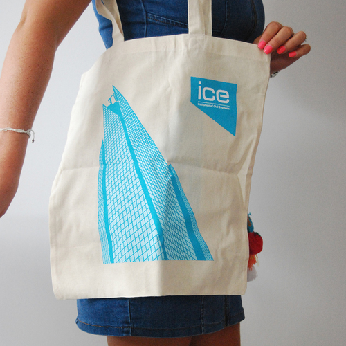 Cotton bag 1 main pic