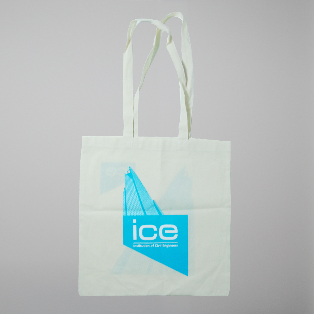 Cotton bag 1   product page
