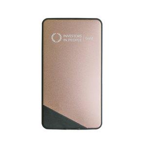 Investorsinpeople powerbank concept 01 00