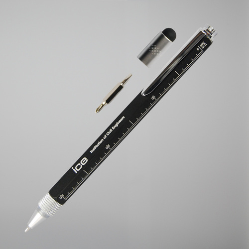 Ice mechanical pen pic 3