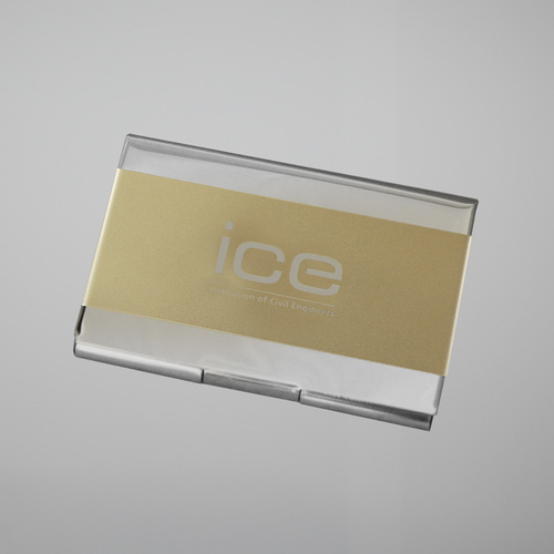 Ice card holder pic 5