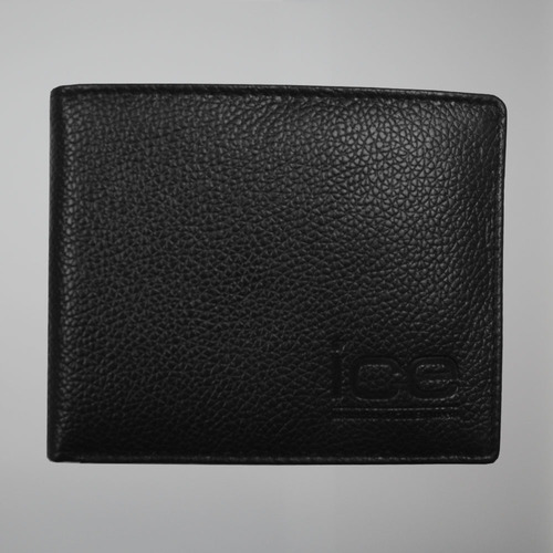 Ice wallet pic2