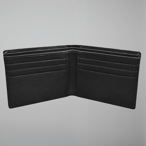 Ice wallet pic7